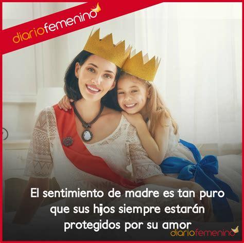 imagenes de amor puro y eterno frases de amor para una madre un amor eterno y especial