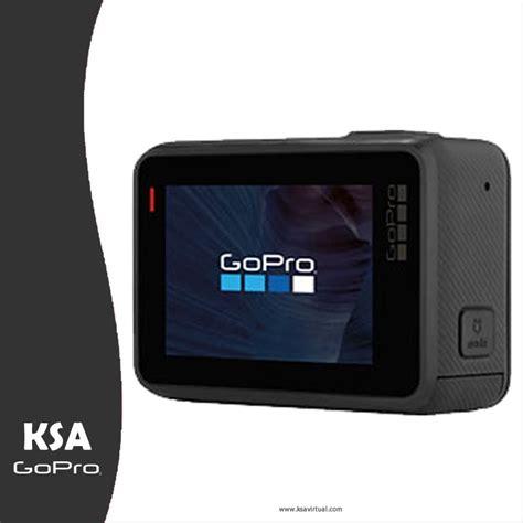 Gopro 5 Black 4k Gopro 5 gopro 5 black 4k pantalla tactil