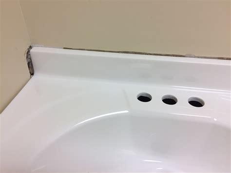 restore bathroom vanity bathroom vanity repair best home design 2018