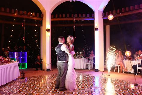 valentin imperial wedding reviews mexican vibe destination wedding valentin imperial