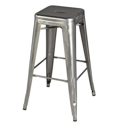 Tabouret De Bar Tolix by 51 Tabourets De Bar