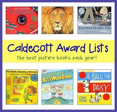 caldecott award picture books caldecott books view a detailed list of winning