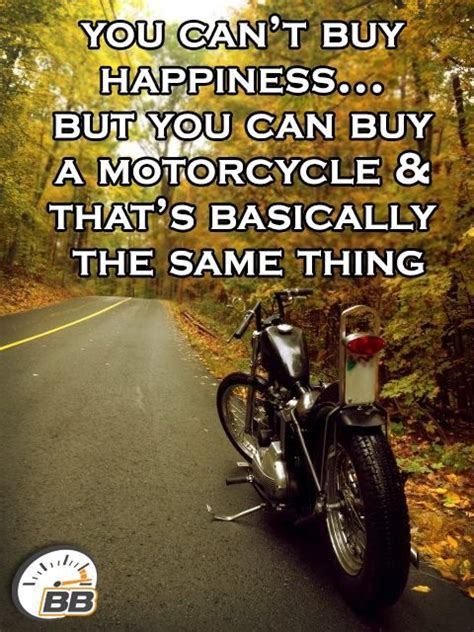 why we ride a psychologist explains the motorcyclist s mind and the relationship between rider bike and road books 25 best motorcycle quotes ideas on