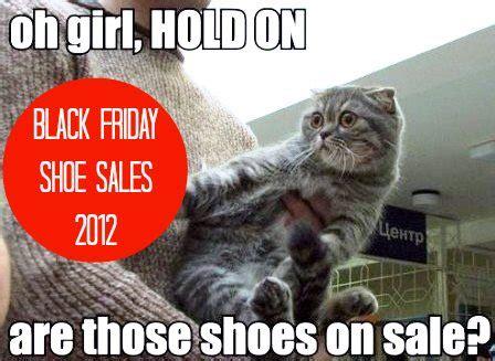 Meme Shoes For Sale - black friday shoe deals 2012