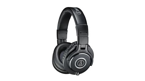 beast quality headphones 200 best headphones 200