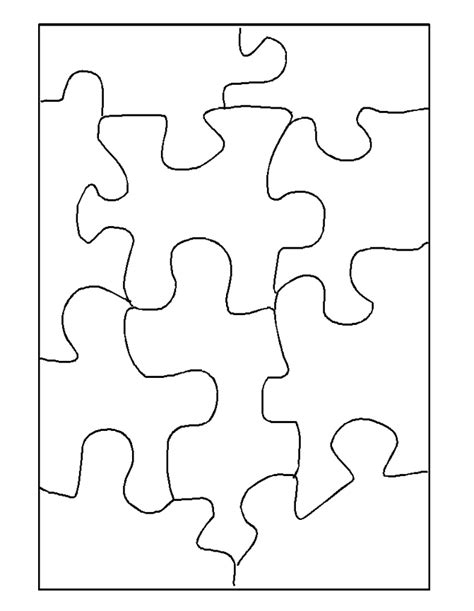 pages and puzzles coloring pages puzzles az coloring pages