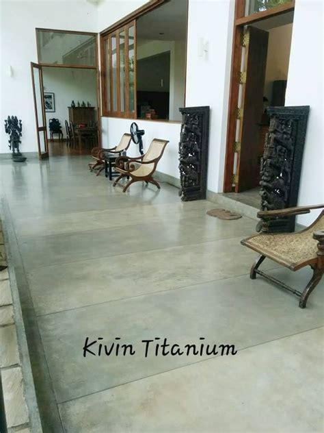 kivin titanium home facebook