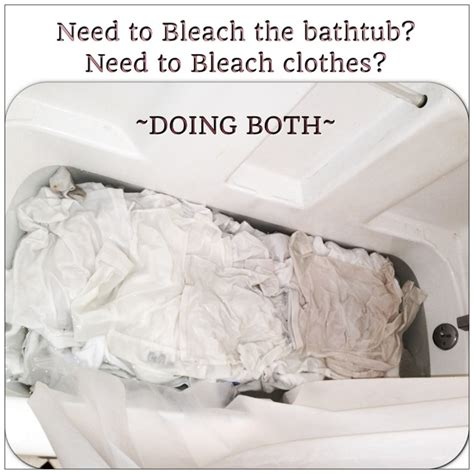 how to clean a bathtub with bleach how to clean a bathtub with bleach 28 images clean