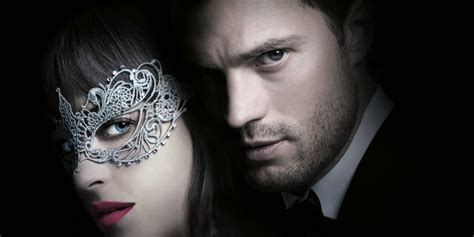 fifty shades darker film adaptation film review fifty shades darker 2017 the people s movies