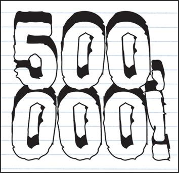 To Net 500000 From Mothers Will by Starcasm Reaches Half A Million Page Views Starcasm Net