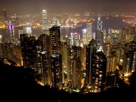 National Geographic Hongkong hong kong china national geographic s ultimate city guides