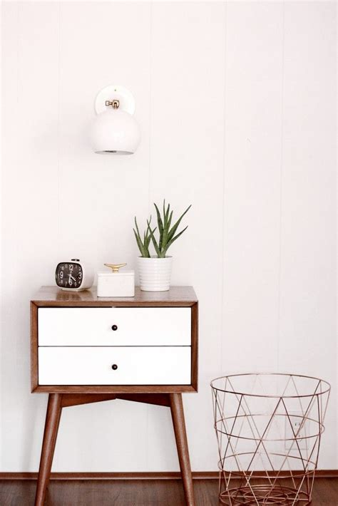 best 25 contemporary end tables best 25 side table decor best 25 bedside table design ideas on nightstands side