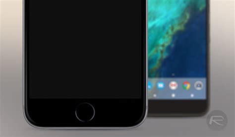 android pattern lock jailbroken iphone lockdroid brings android pattern lock screen to ios 10