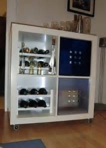 Mini Bar Table Ikea 21 Best Images About Craft And Decoration On Pinterest Wine Barrels Bar And Wine Racks