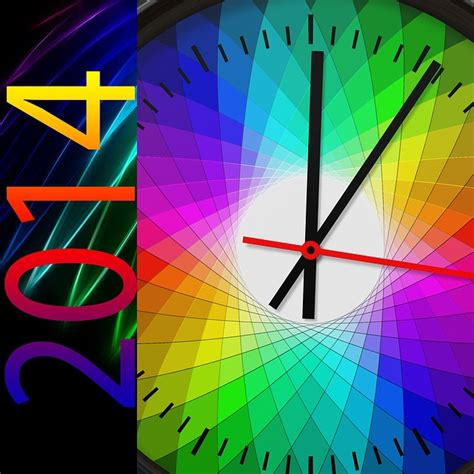 new year s creative numerology numerology happy new year s