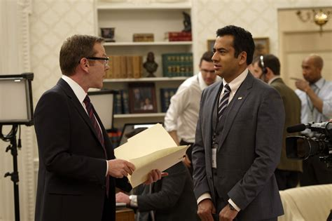 designated survivor white house counsel on designated survivor kiefer sutherland plays an