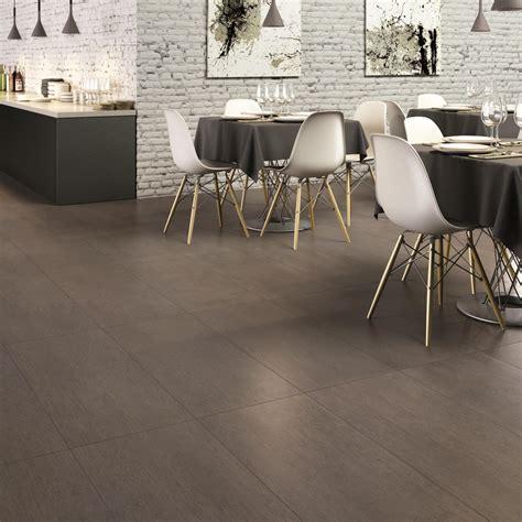 cisa pavimenti piastrelle gres porcellanato cisa ceramiche neptune