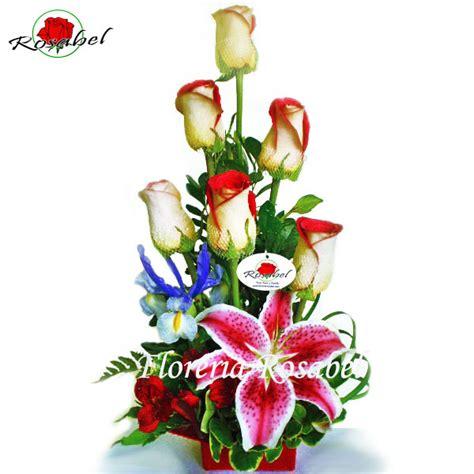 ramos de rosas para cumplea 241 os imagui arreglos de flores naturales para graduacion envio de