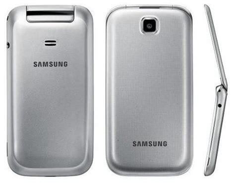 Harga Samsung C3520 celular samsung c3520 flip desbloqueado bluetooth e