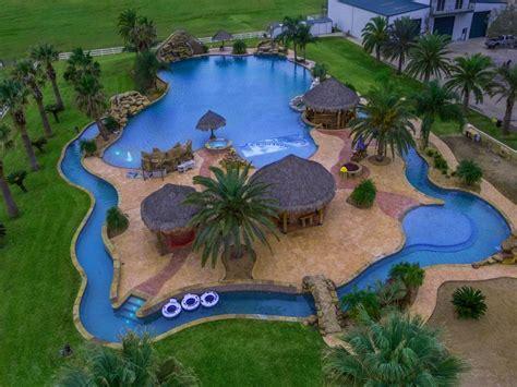 backyard swimming pools walmart swimming pool inflatable pool walmart above ground