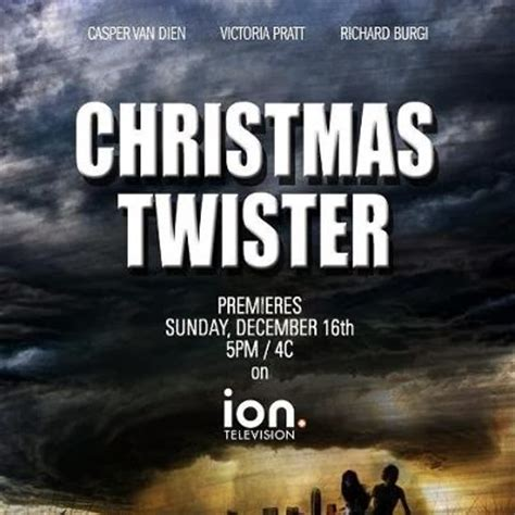 twister movie ion christmas movies 2013 full holiday schedule