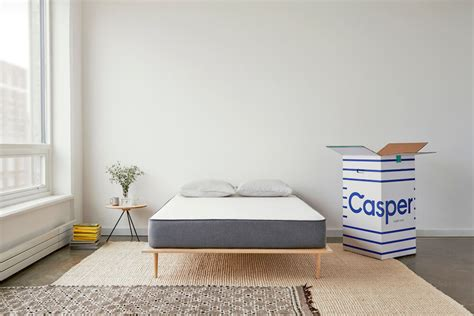 casper mattress here s why the casper mattress is right for you