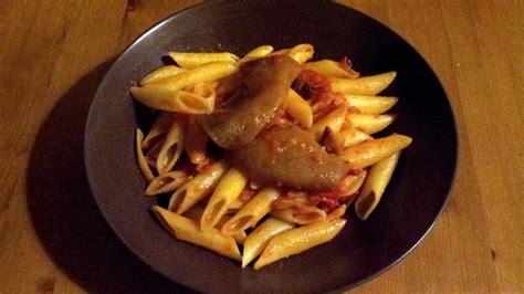 ricette di cucina napoletana ricette di cucina napoletana in cucina con ricettone