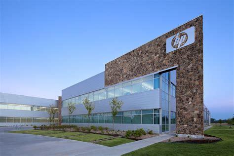 Hp Corporate Office by Hewlett Packard Support Center Polk Stanley Wilcox