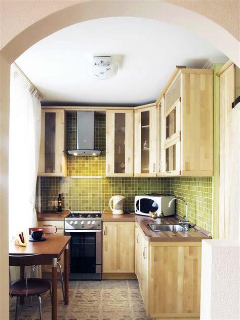 24 desain dapur kecil minimalis sederhana 2 215 2 m ndik home