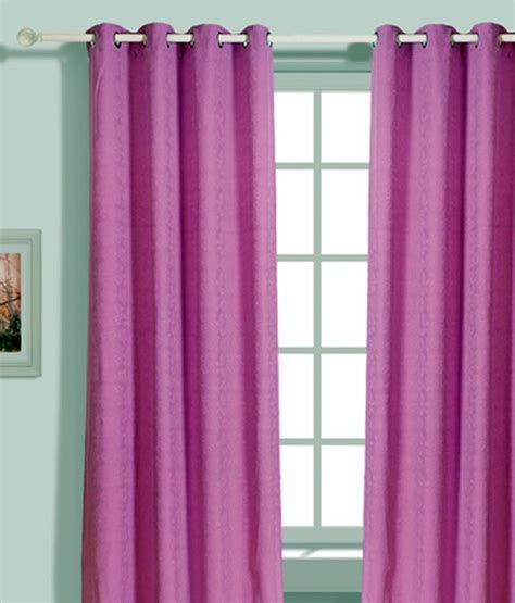 purple print curtains house this ottoman print eyelet xl curtain purple buy