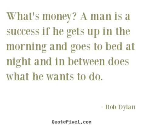 what he wants in bed 271 quotes sayings about witty wealth page 4