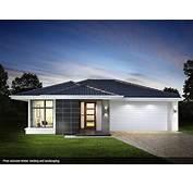 21 Honeymyrtle St Metricon Felix Banksia Beach QLD 4507  House
