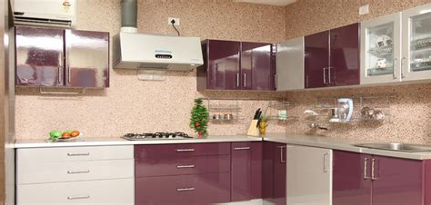 Modular Kitchen Cabinets India Modular Kitchens In India Charming On Kitchen Regarding Modular Kitchens In India 11 Flatblack Co