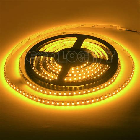 Max Led Light Strips Ul Listed Ribbon Max Led Light 118 Quot 3 Meters