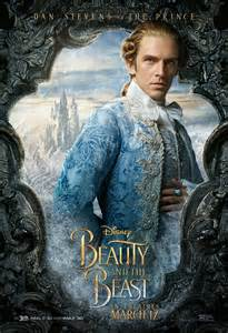 Image result for beauty and the beast movie 2017