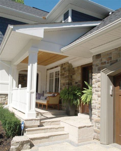 exterior house designs with stone exterior house designs canyon stone canada