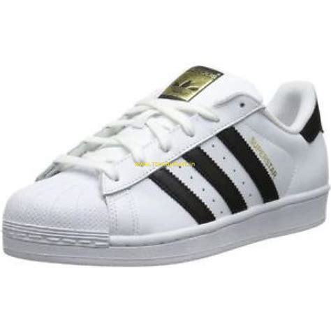white black adidas superstar white black stripes rs 1 950