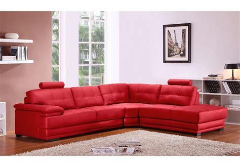 canape cuir discount canape cuir et discount meuble salon decoration
