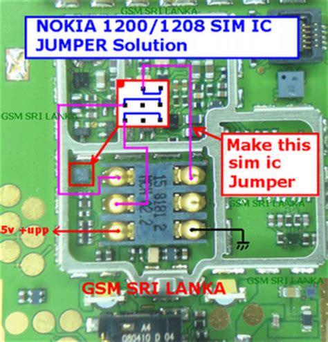 Ic Pa Hp Nokia E63 gsm mobile india