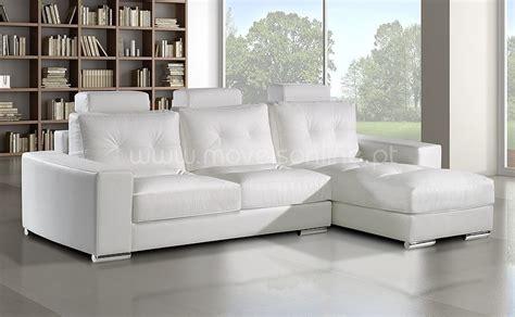 sofa couch online compre sofa chaise longue zaragoza ao melhor pre 231 o s 243 em