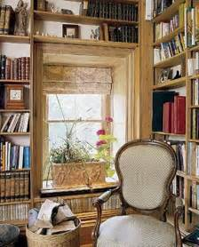 Small Home Office Library Small Home Library Designs Bookshelves For Decorating