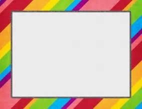 colorful borders free download clip art free clip art