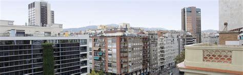 barcelona wohnungen mieten h 228 user und wohnungen in les corts zu verkaufen und zu