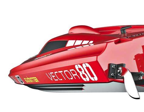 volantex vector 80 rc boat fin gadgetking - Vector 80 Rc Boat