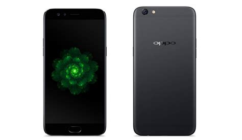 Oppo F3 Plus 64gb Garansi Resmi Free Samsung Piton dib digital invention oppo f3 plus gets a black coat for the indian market