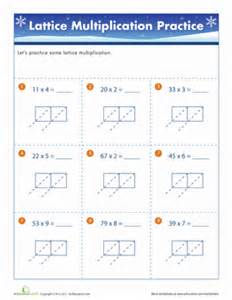 multiplication coloring worksheets 3rd grade abitlikethis