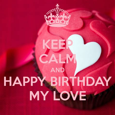 happy birthday lover happy birthday quotes you quotesgram