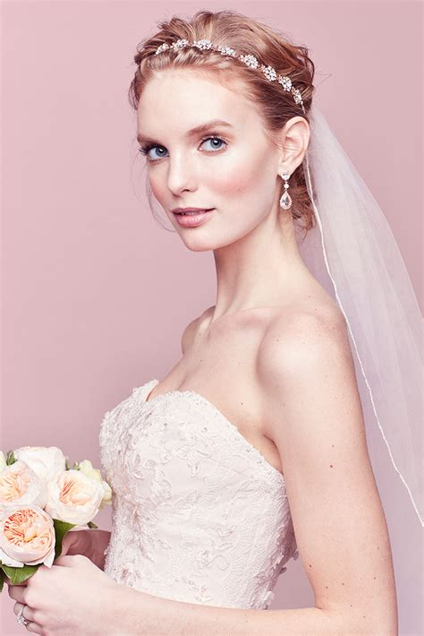 Bridal Accessories by Wedding Accessories Bridal Accessories David S Bridal