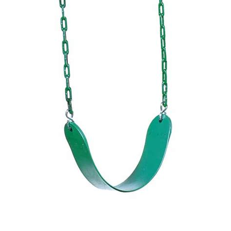 sling swing sling swing chain by creative playthings