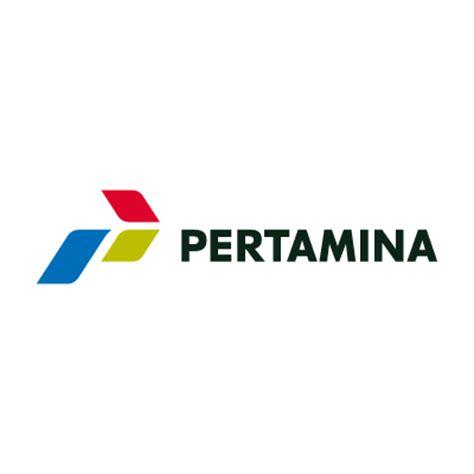 logo pertamina vector download free logo vector cdr pertamina vector logo pertamina logo vector free download